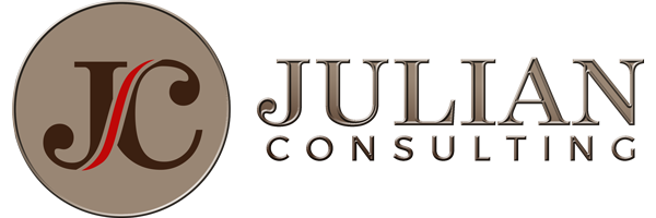 Julian Consulting